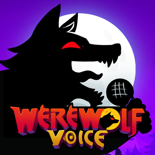 Werewolf Voice Ultimate Werewolf Party  3.6.30 MOD APK Dwnload – free Modded (Unlimited Money) on Android