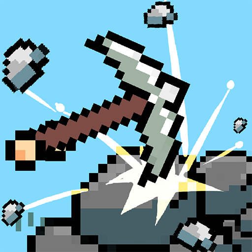 Whatcraft 0.35 MOD APK Dwnload – free Modded (Unlimited Money) on Android