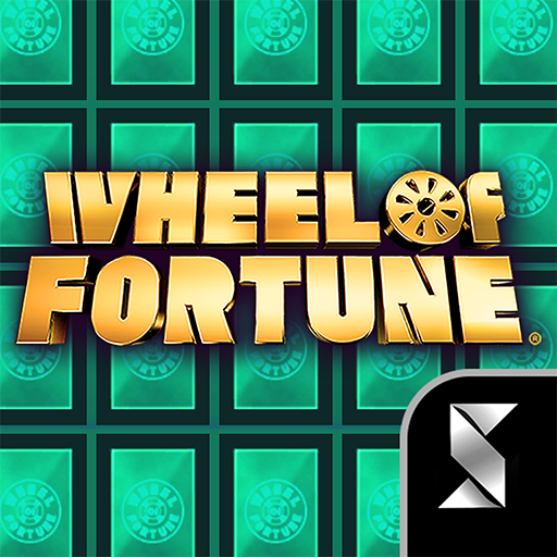 Wheel of Fortune: Free Play  3.57.1 MOD APK Dwnload – free Modded (Unlimited Money) on Android