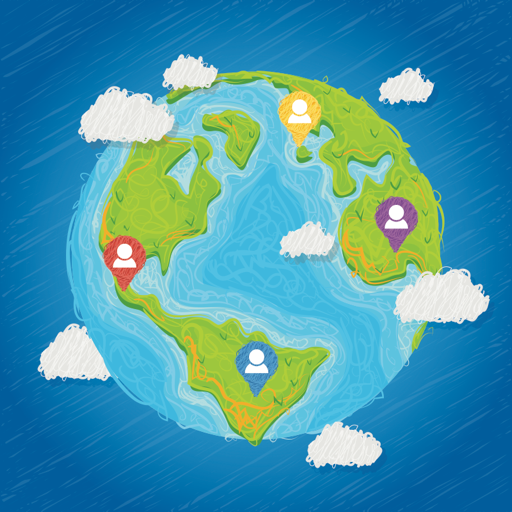 Where is that? Learn countries, states & more  6.4.2 MOD APK Dwnload – free Modded (Unlimited Money) on Android