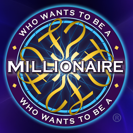Who Wants to Be a Millionaire? – 2020 1.0.0 MOD APK Dwnload – free Modded (Unlimited Money) on Android