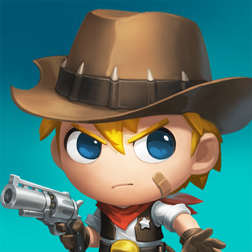 Wild Clash 2: Camp Build 2.0.4.9514 MOD APK Dwnload – free Modded (Unlimited Money) on Android