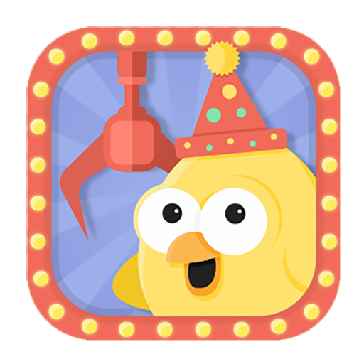 Winner Winner Live Arcade – Real Claw Machines  1.5.3 MOD APK Dwnload – free Modded (Unlimited Money) on Android