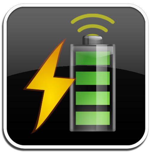 Wireless Charger Simulator 3.1 MOD APK Dwnload – free Modded (Unlimited Money) on Android