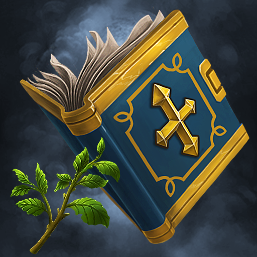 Wizards Greenhouse Idle 0.7.2 MOD APK Dwnload – free Modded (Unlimited Money) on Android