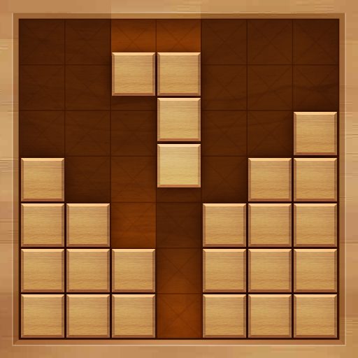 Wood Block Puzzle  MOD APK Dwnload – free Modded (Unlimited Money) on Android