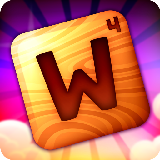 Word Buddies – Classic Word Game 1.1.3 MOD APK Dwnload – free Modded (Unlimited Money) on Android