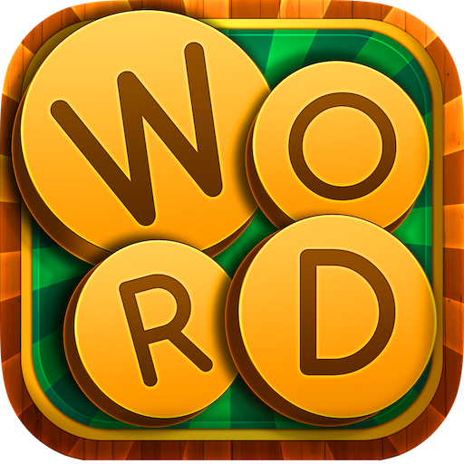 Word Connect – Link Word Search Puzzle Games 4.2 MOD APK Dwnload – free Modded (Unlimited Money) on Android