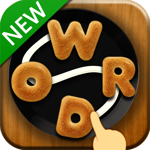Word Connect : Word Search Games  6.5 MOD APK Dwnload – free Modded (Unlimited Money) on Android