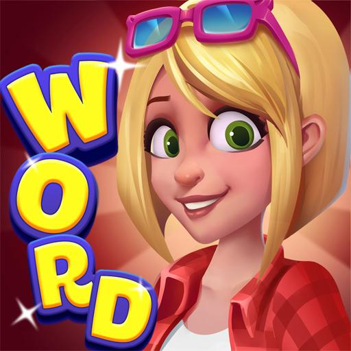 Word Craze Trivia crossword puzzles 2.13.3 MOD APK Dwnload – free Modded (Unlimited Money) on Android
