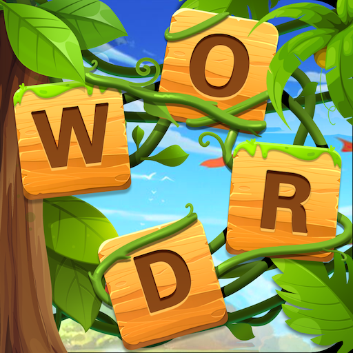 Word Crossword Puzzle 4.0 MOD APK Dwnload – free Modded (Unlimited Money) on Android