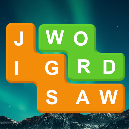 Word Jigsaw Puzzle 1.1.0 MOD APK Dwnload – free Modded (Unlimited Money) on Android