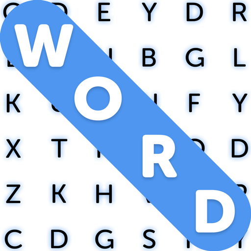 Word Search 1.4.8 MOD APK Dwnload – free Modded (Unlimited Money) on Android