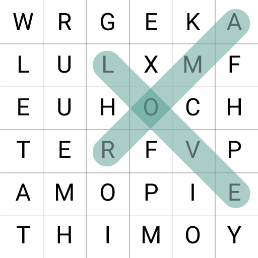 Word Search 2 WS1-2.2.7 -MOD APK Dwnload – free Modded (Unlimited Money) on Android