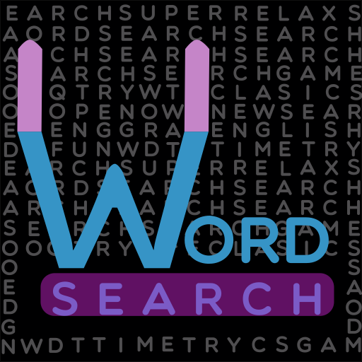 Word Search Pro Classic – free word searches 1.12.0 MOD APK Dwnload – free Modded (Unlimited Money) on Android