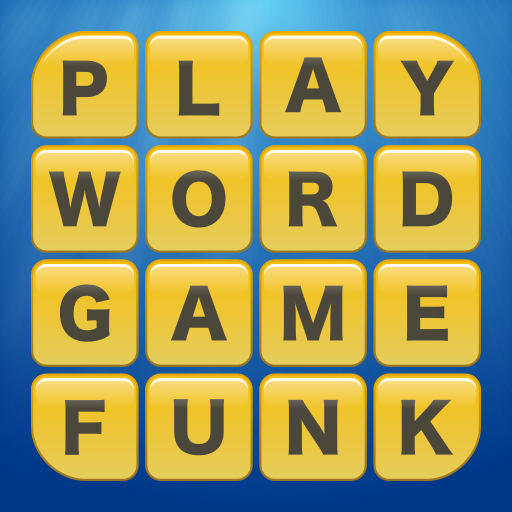 Word Shaker Free 4.1 MOD APK Dwnload – free Modded (Unlimited Money) on Android