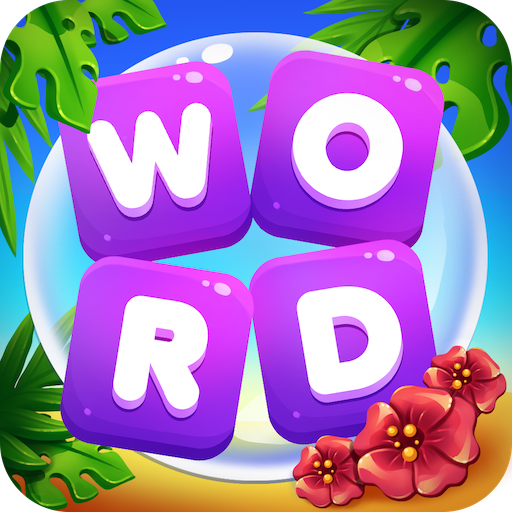 Words Connect : Word Puzzle Games 1.19 MOD APK Dwnload – free Modded (Unlimited Money) on Android