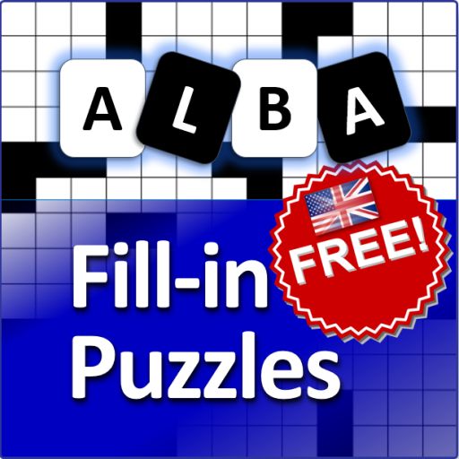 Wordsfit –  crossword fill it in word puzzles game 7.7  MOD APK Dwnload – free Modded (Unlimited Money) on Android