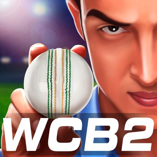 World Cricket Battle 2 (WCB2) – Multiple Careers  2.7.8 MOD APK Dwnload – free Modded (Unlimited Money) on Android