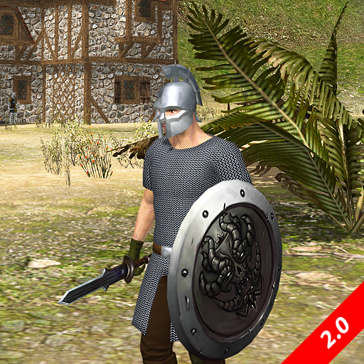 World Of Rest: Online RPG 1.34.6 MOD APK Dwnload – free Modded (Unlimited Money) on Android
