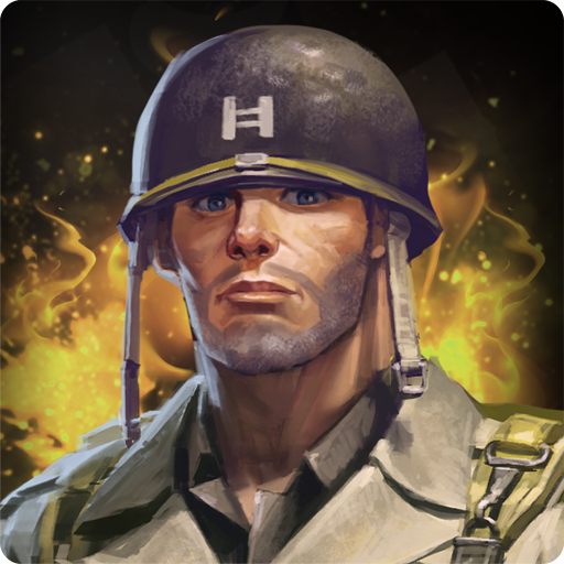 World War 1945 4.1.0 MOD APK Dwnload – free Modded (Unlimited Money) on Android