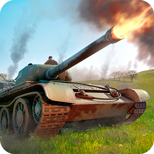 World War II: TCG WW2 Strategy Card Game  3.3.6 MOD APK Dwnload – free Modded (Unlimited Money) on Android
