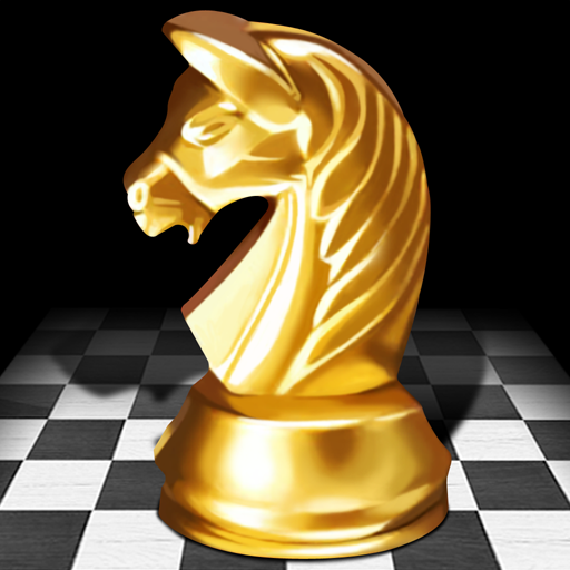 World of Chess 20.12.08 MOD APK Dwnload – free Modded (Unlimited Money) on Android
