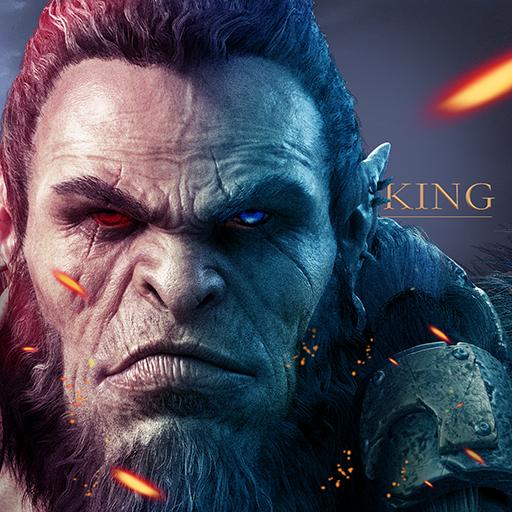 World of Kings 1.2.2 MOD APK Dwnload – free Modded (Unlimited Money) on Android