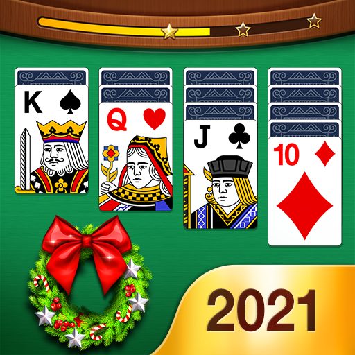 World of Solitaire: Klondike 5.6.5   MOD APK Dwnload – free Modded (Unlimited Money) on Android