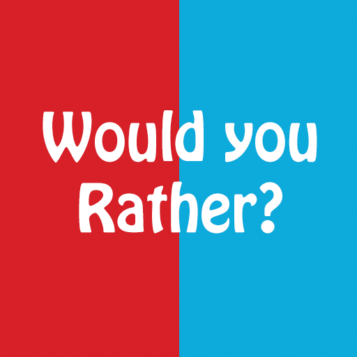 Would You Rather? 3 Game Modes 2020 2.0  MOD APK Dwnload – free Modded (Unlimited Money) on Android
