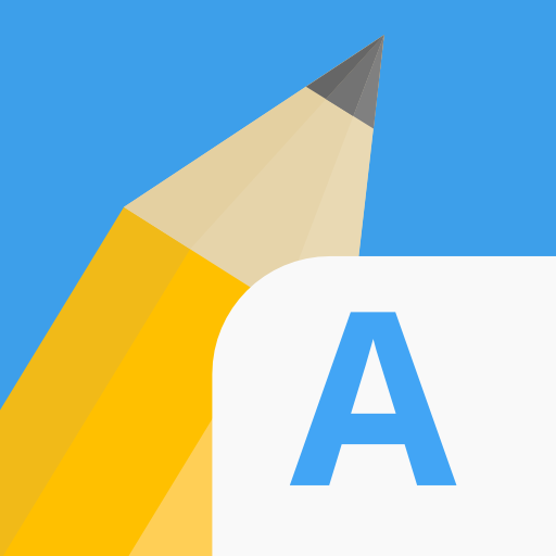 Write It! English 3.1.12 MOD APK Dwnload – free Modded (Unlimited Money) on Android