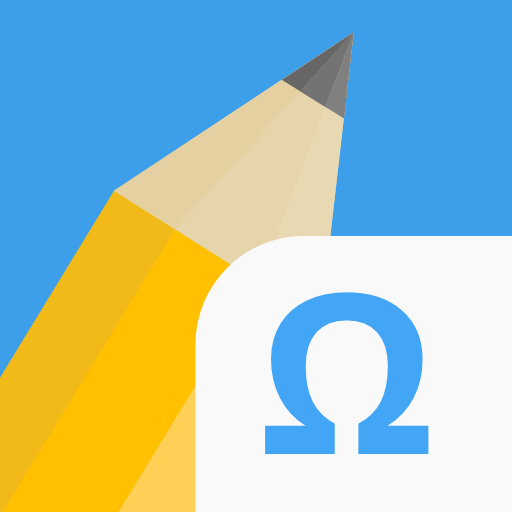 Write It! Greek 3.1.12 MOD APK Dwnload – free Modded (Unlimited Money) on Android