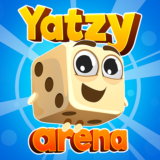 Yatzy Arena 3.0.44 MOD APK Dwnload – free Modded (Unlimited Money) on Android