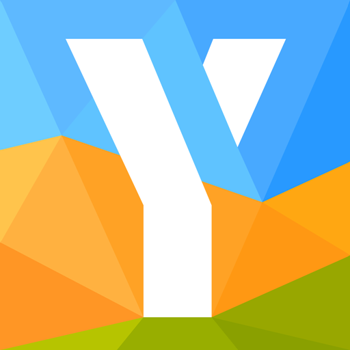 Ylands 1.5.0.100810  MOD APK Dwnload – free Modded (Unlimited Money) on Android