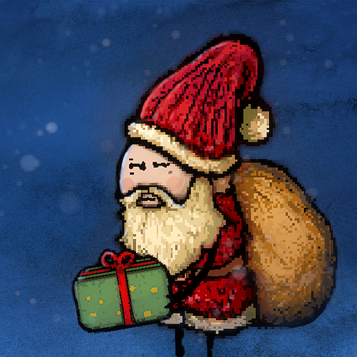 You are Hope 2.19.0.224 MOD APK Dwnload – free Modded (Unlimited Money) on Android