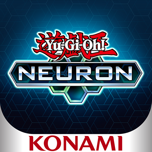 Yu-Gi-Oh! Neuron 1.5.0 MOD APK Dwnload – free Modded (Unlimited Money) on Android