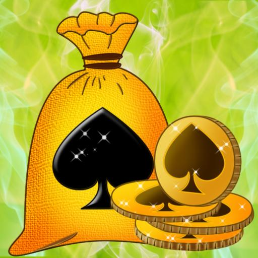 Yukon Solitaire 5.1.1894 MOD APK Dwnload – free Modded (Unlimited Money) on Android