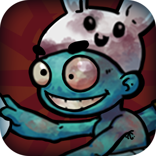 Zombie Infinity: Attack Zombie Battle – Free Games 1.6.2 MOD APK Dwnload – free Modded (Unlimited Money) on Android
