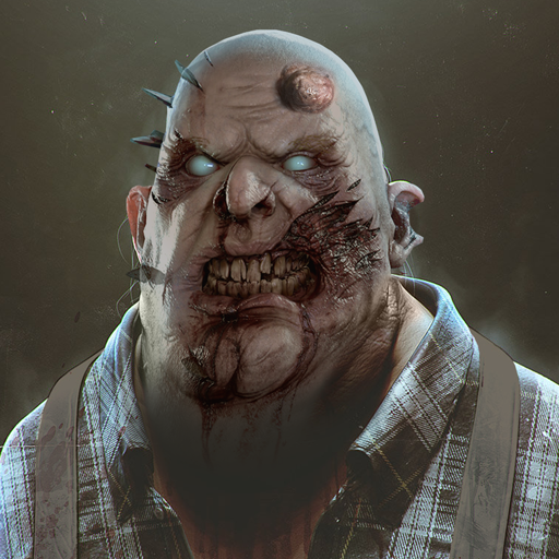 Zombie Puzzle Combat: Match-3 RPG Campaign 5419 MOD APK Dwnload – free Modded (Unlimited Money) on Android