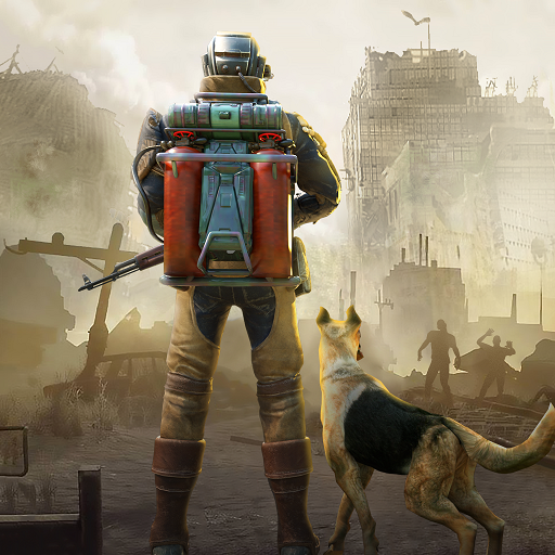 Zombie Siege: Last Civilization 0.1.454 MOD APK Dwnload – free Modded (Unlimited Money) on Android