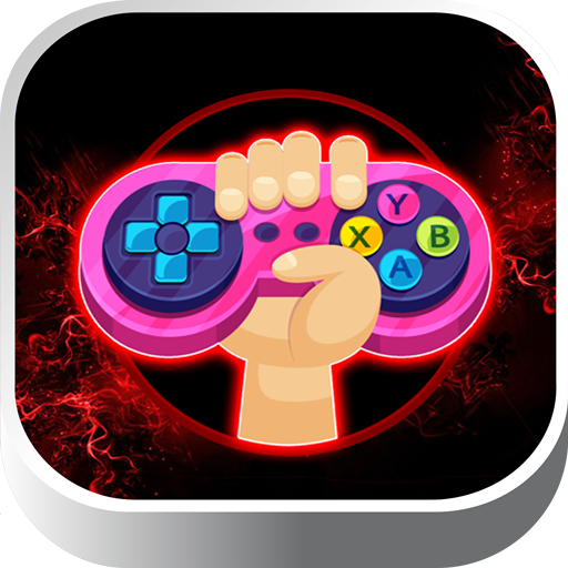 Zonyx Game Hub 1.1 MOD APK Dwnload – free Modded (Unlimited Money) on Android