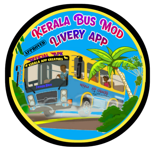 kerala bus mod livery 4.6.1 MOD APK Dwnload – free Modded (Unlimited Money) on Android