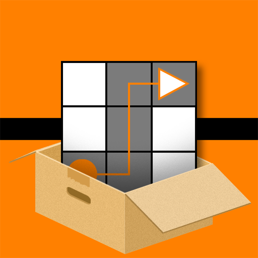 valistroke 2.2.3 MOD APK Dwnload – free Modded (Unlimited Money) on Android