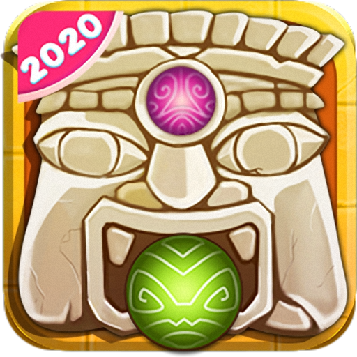 zumba free games 3.0 MOD APK Dwnload – free Modded (Unlimited Money) on Android