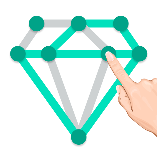 1 Line – One Touch Brain Game 1.8 MOD APK Dwnload – free Modded (Unlimited Money) on Android