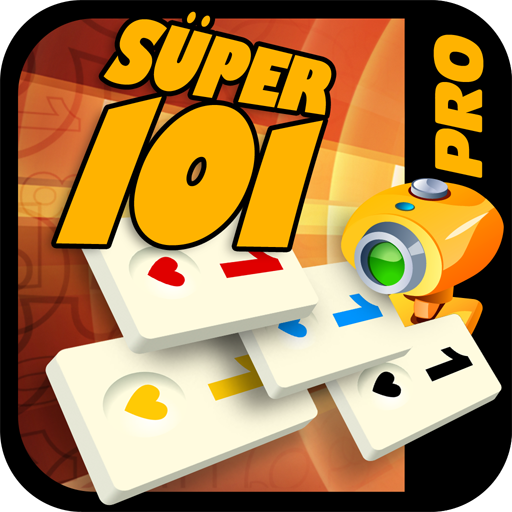 101 Okey Pro 1.1.3 MOD APK Dwnload – free Modded (Unlimited Money) on Android