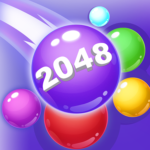 2048 Lucky Merge – Easy to Win 1.0.1 MOD APK Dwnload – free Modded (Unlimited Money) on Android