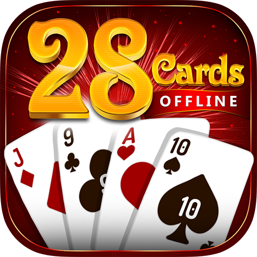 28 Card Game 4.7 MOD APK Dwnload – free Modded (Unlimited Money) on Android