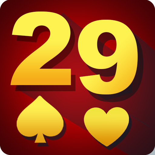 29 Card Game Offline 2021 Free Download  5.44 MOD APK Dwnload – free Modded (Unlimited Money) on Android