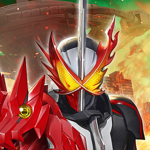 仮面ライダー シティウォーズ 3.6.0 MOD APK Dwnload – free Modded (Unlimited Money) on Android